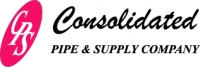 consolidated-pipe-supply