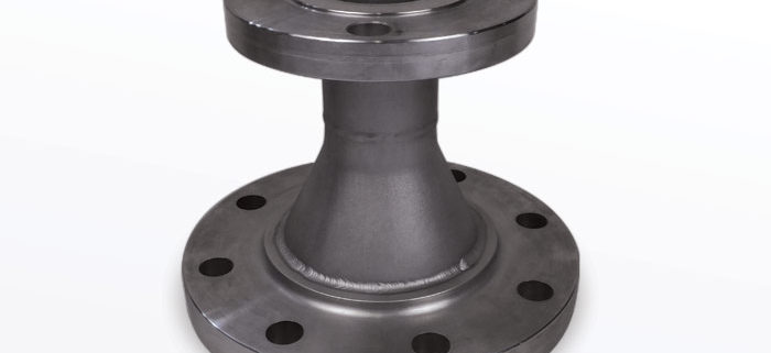 Carbon-Steel-Concentric-Reducer
