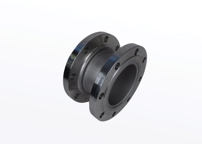 Flanged Pipe Fittings : Stainless steel flanged spool piece united states