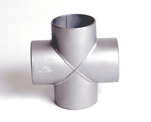 segweld-cross - fabricated cross